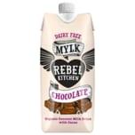 Rebel Kitchen Bio Coconut Milk Drink Chocolate Mylk 330ml
