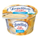 Landliebe Grießpudding traditionell 150g