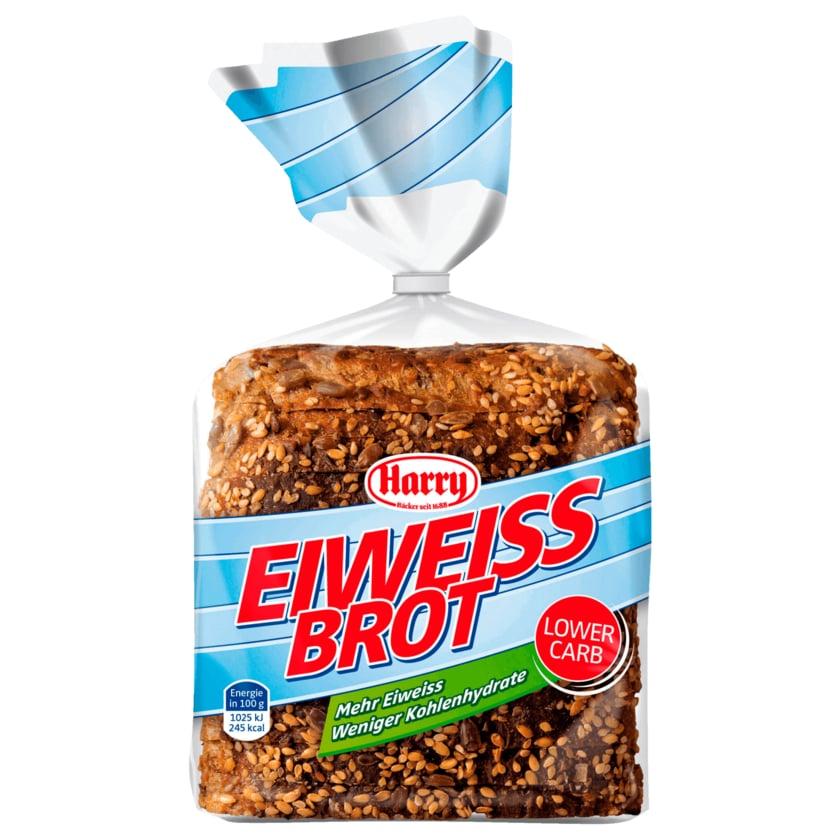 Harry Eiweissbrot 500g