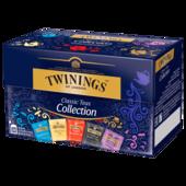 Twinings Selection Schwarztee 40g, 20 Stück