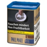 Pall Mall Authentic Blue L 65g