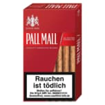 Pall Mall Filter Zigarillos XL Full Flavour 17 Stück