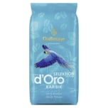 Dallmayr Crema d'Oro Selection 1kg