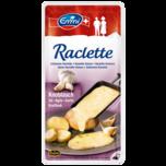 Emmi Raclette Knoblauch 150g