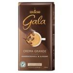 Eduscho Gala Grande Crema kräftig 1kg