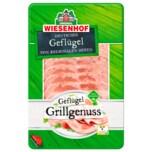 Wiesenhof Hähnchen Grillgenuss 80g