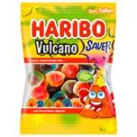 Haribo Fruchtgummi Vulcano 175g