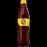Vitamalz Malzbier 0,75l