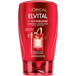 L'Oréal Paris Elvital Color Glanz Intensiv-Aufbau-Kur 125ml