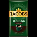 Jacobs Krönung Kräftig gemahlen 500g