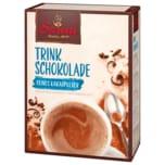 Sarotti Trinkschokolade 250g