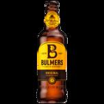 Bulmers Original Cider 0,5l