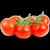 REWE Bio Cherry- Rispentomaten