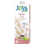 Joya Hafer-Chia Drink 1l