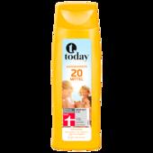 Today Sonnenmilch LSF 20 300ml