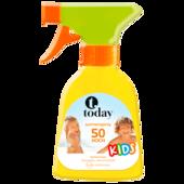Today Sonnenspray Kids LSF 50 200ml