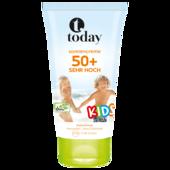 Today Sonnencreme Kids LSF 50+ 150ml