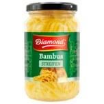 Diamond Bambusstreifen 175g