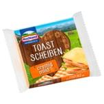 Hochland Schmelzscheiben Toast 200g