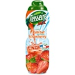 Teisseire Erdbeer Sirup 600ml
