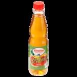 Förstina-Sprudel Apfel-Landschorle 0,5l