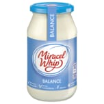 Miracel Whip Salatcreme Balance 10% 250ml
