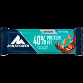 Multipower Proteinriegel Chocolate Almond 35g