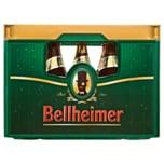 Bellheimer Hefeweizen 20x0,5l