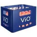 Vio Bio Rhabarber 24x0,3l