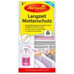 Aeroxon langzeit Mottenschutz 2 Stück