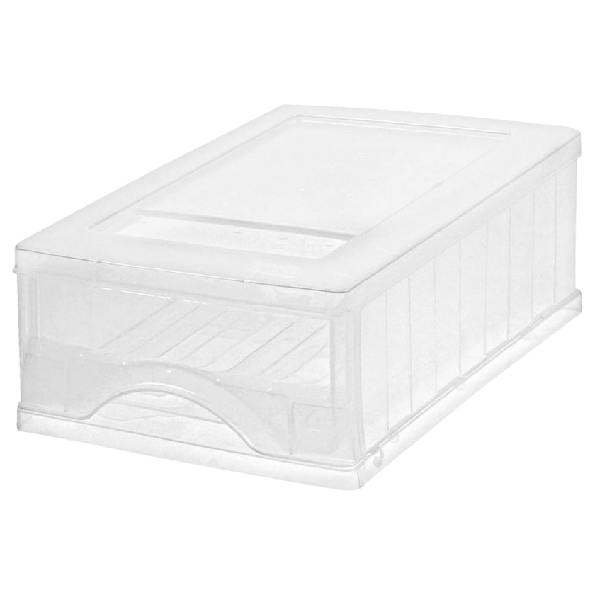 Schubladenbox A5 1Schublade