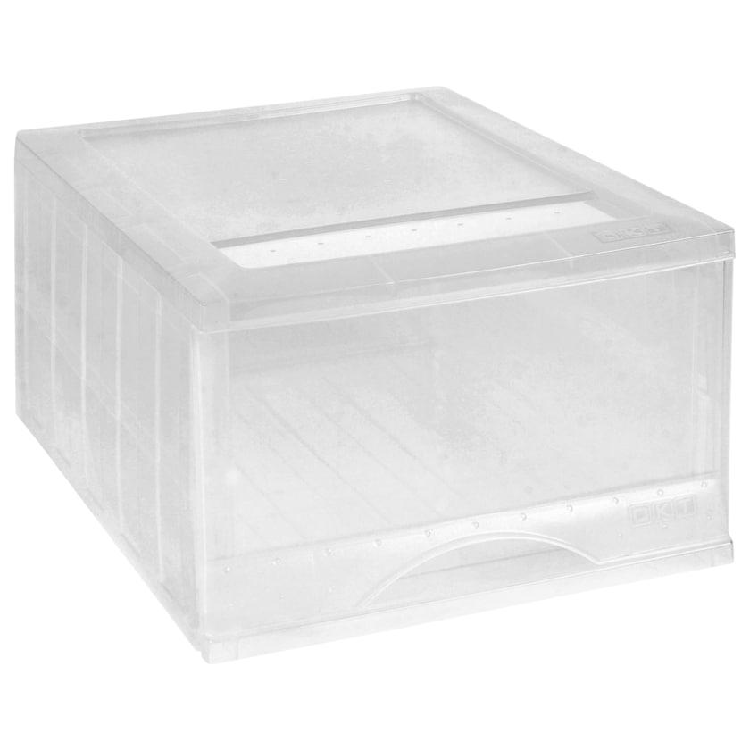Schubladenbox 1fach