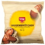 Schär Laugenbrötchen Gluten-free 200g