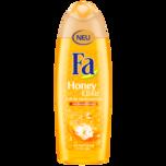 Fa Duschgel Honey Elixir 250ml