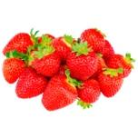 Erdbeere 250g