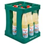 Förstina-Sprudel Iso Aktiv Zitrone-Grapefruit 12x0,5l
