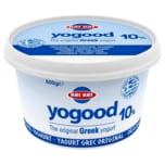 Kri Kri Yogood 10% 500g