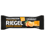Layenberger Lowcarb Riegel Mango-Orange 35g