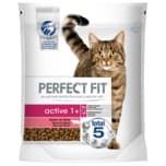 Perfect Fit Active 1+ Reich an Rind 750g