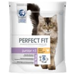 Perfect Fit Junior <1 Reich an Huhn 750g