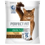 Perfect Fit sterile 1+ reich an Huhn 750g
