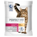 Perfect Fit Adult 1+ Reich an Huhn 750g