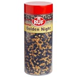Ruf Dekor Golden Night 85g