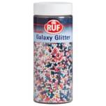 Ruf Galaxy Glitter 80g