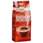 Bauckhof Bio Haferbrei Hot Hafer Schoko 400g