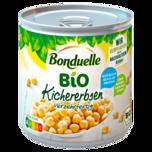 Bonduelle Bio Kichererbsen 310g