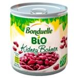 Bonduelle Bio Kidney Bohnen 310g