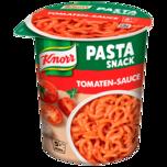 Knorr Pasta Snack Tomaten-Sauce 69g