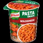 Knorr Pasta Snack Bolognese 68g