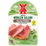 Rügenwalder Mühle Vegane Salami Bunter Pfeffer 80g